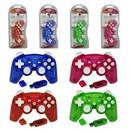 ROCK CANDY Video Game Accessory PL-6432